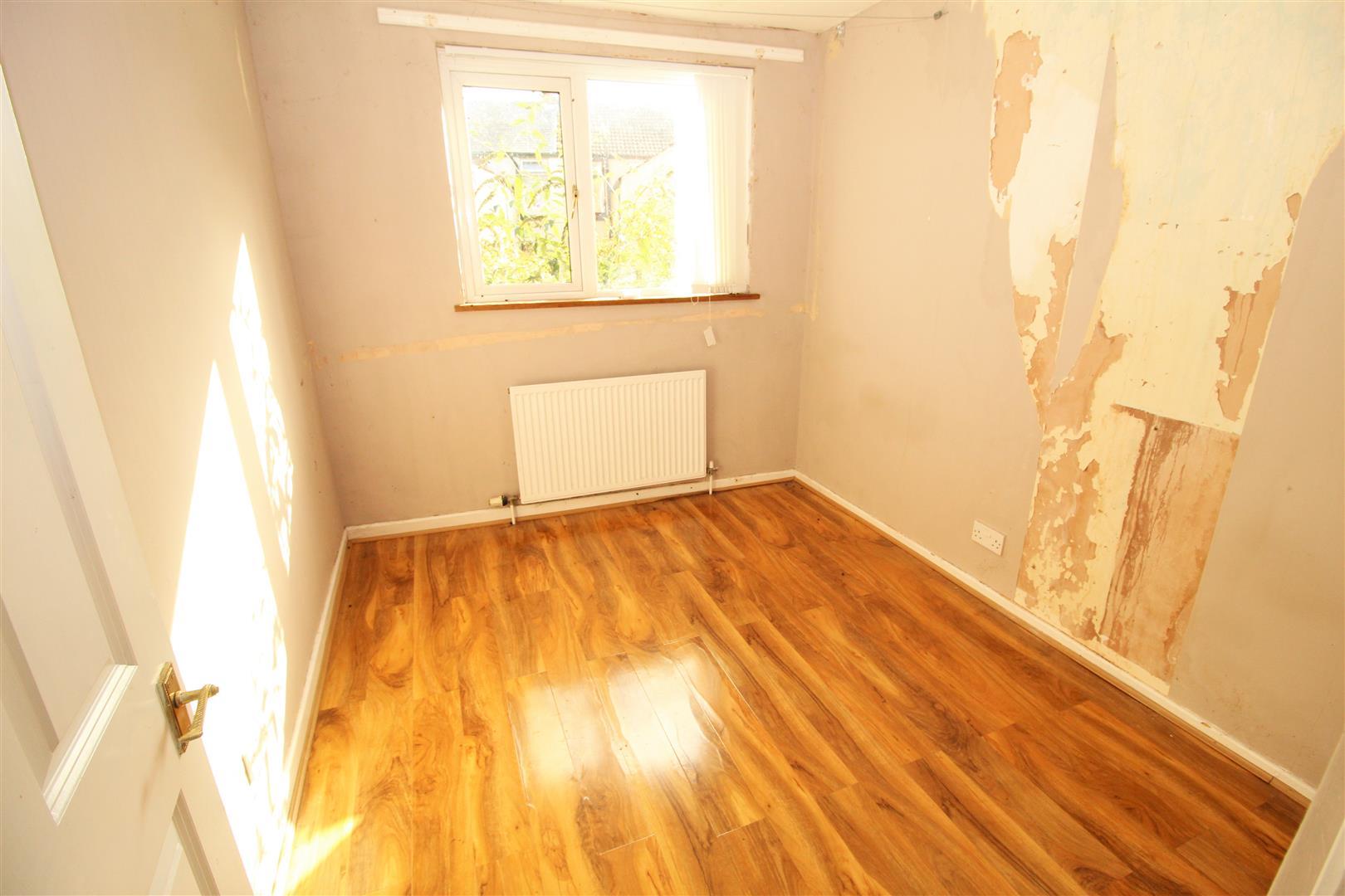 5 Bedrooms, House - End Terrace, Marsh Lane, Bootle